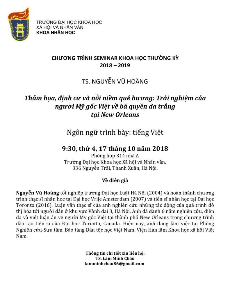poster-NV-Hoàng