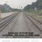 Hội thảo Nhân học số ở Việt Nam