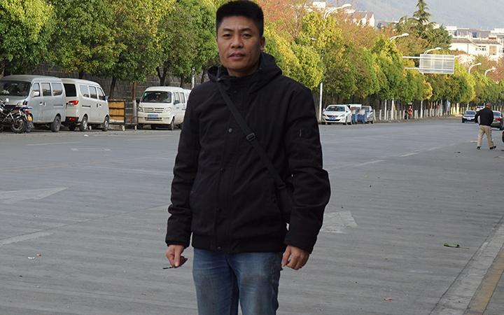 PGS.TS-Nguyen-Truong-Giang-Pho-Truong-khoa-Nhan-Hoc